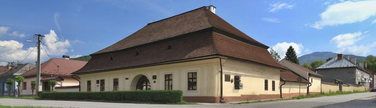 cbb27acf0 Oficiálne webové sídlo mesta Revúca
